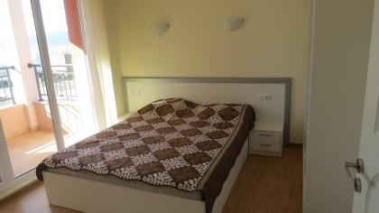 Апартаменты А 2-3
